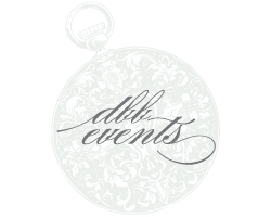 Dina Berg Blazek Event Planning & Design