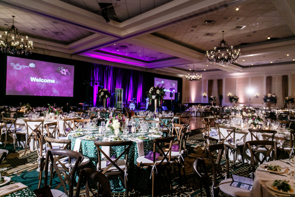 Ballantyne Ball 2017 hi-res-173