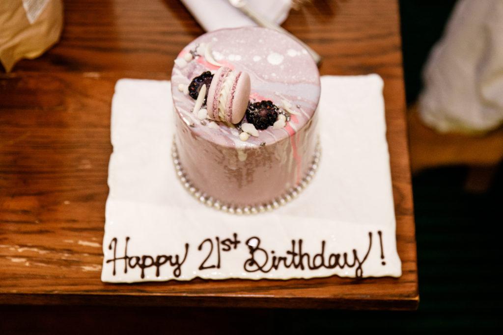 Madison's 21st Birthday-40