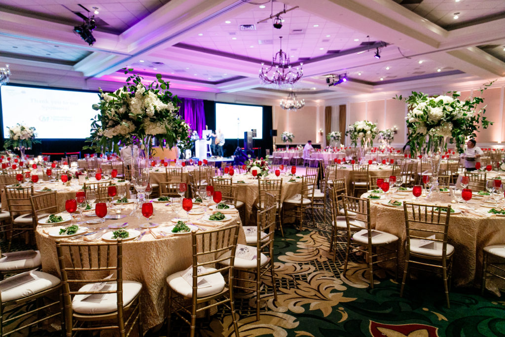 2018 Ballantyne Ball-166