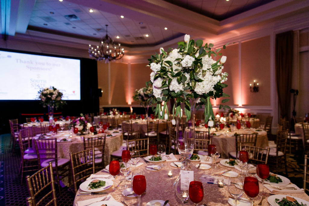 2018 Ballantyne Ball-170