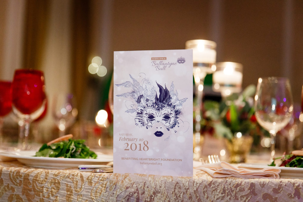 2018 Ballantyne Ball-173